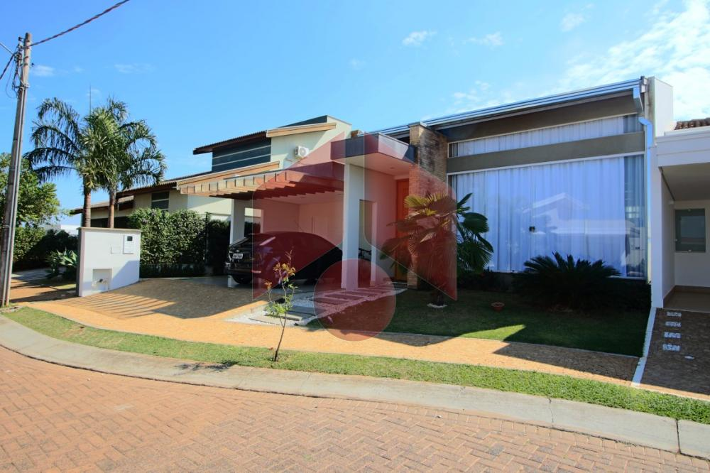 Comprar Residencial / Casa em Condomínio em Marília apenas R$ 780.000,00 - Foto 1