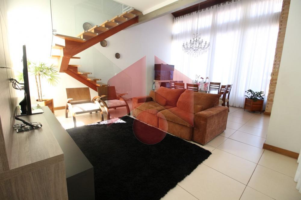 Comprar Residencial / Casa em Condomínio em Marília apenas R$ 780.000,00 - Foto 2