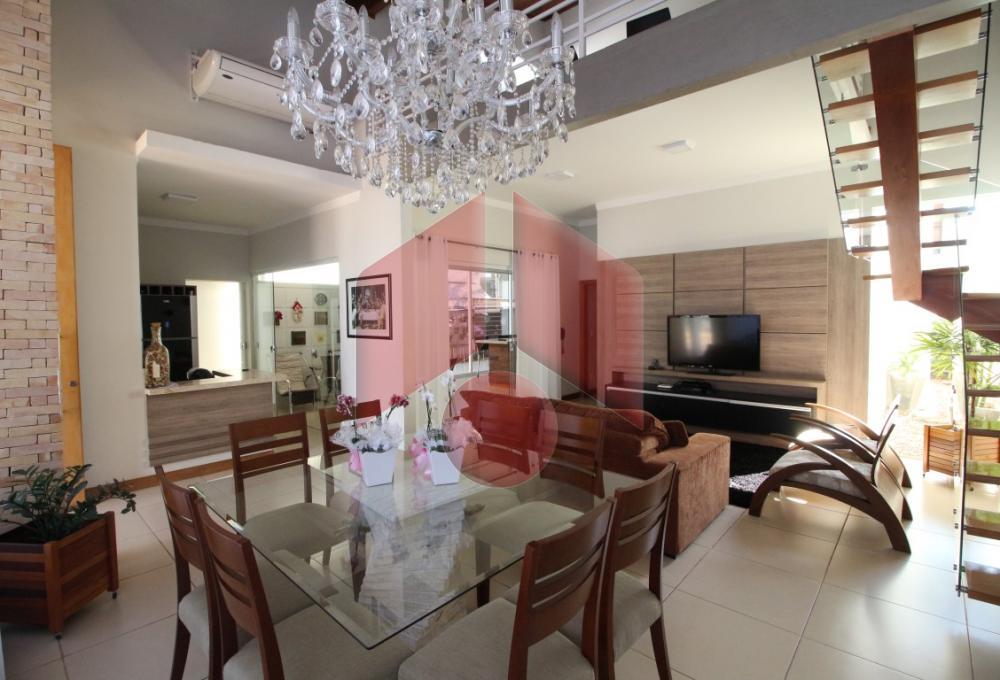 Comprar Residencial / Casa em Condomínio em Marília apenas R$ 780.000,00 - Foto 3