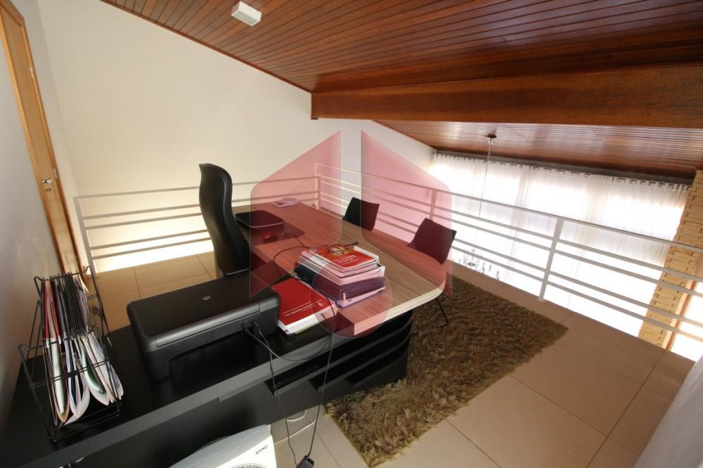 Comprar Residencial / Casa em Condomínio em Marília apenas R$ 780.000,00 - Foto 6