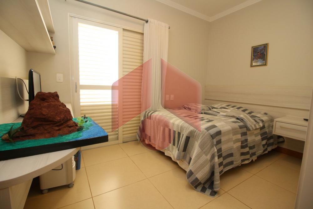 Comprar Residencial / Casa em Condomínio em Marília apenas R$ 780.000,00 - Foto 4