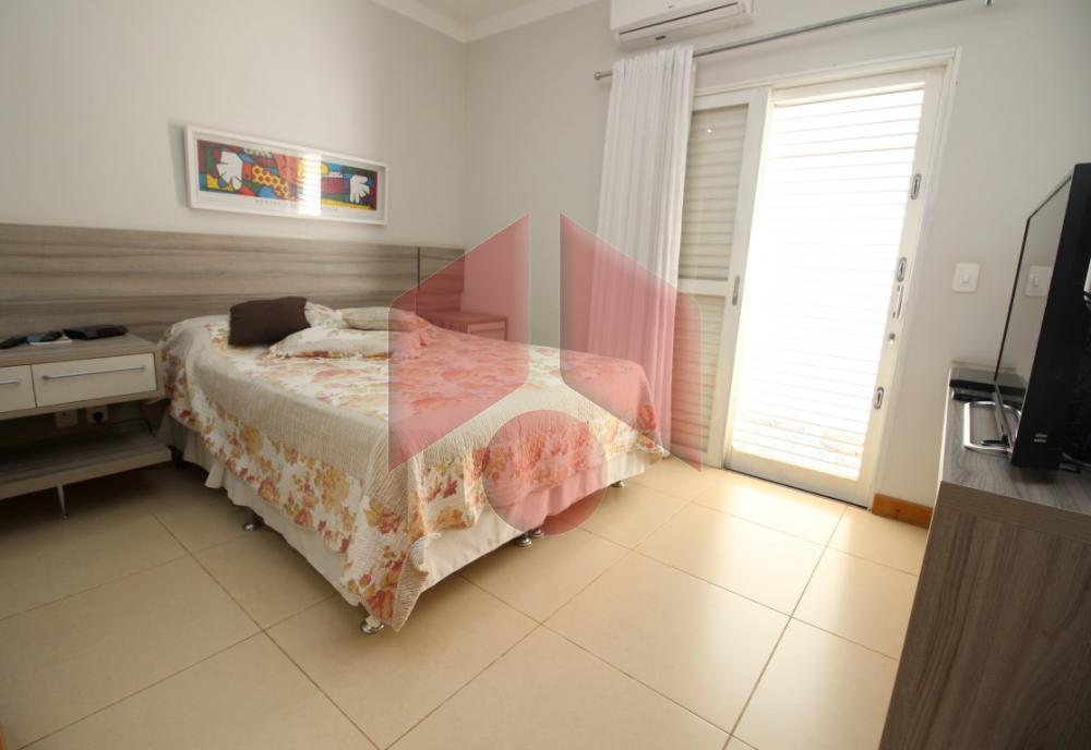 Comprar Residencial / Casa em Condomínio em Marília apenas R$ 780.000,00 - Foto 5
