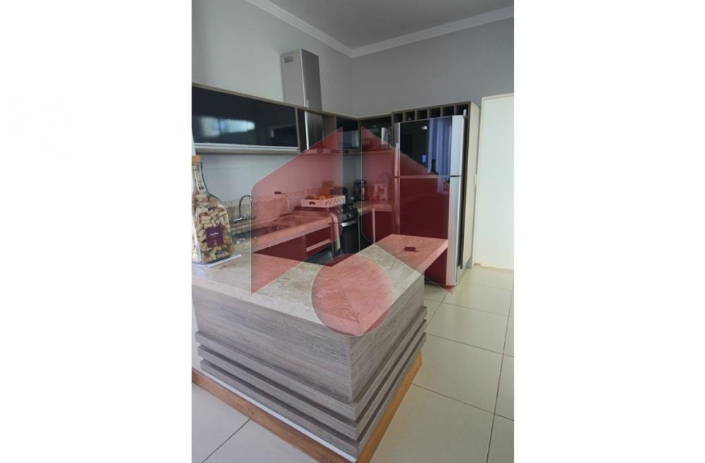 Comprar Residencial / Casa em Condomínio em Marília apenas R$ 780.000,00 - Foto 8