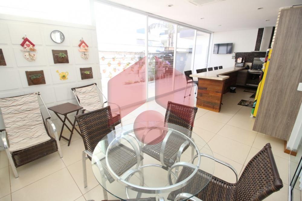 Comprar Residencial / Casa em Condomínio em Marília apenas R$ 780.000,00 - Foto 7