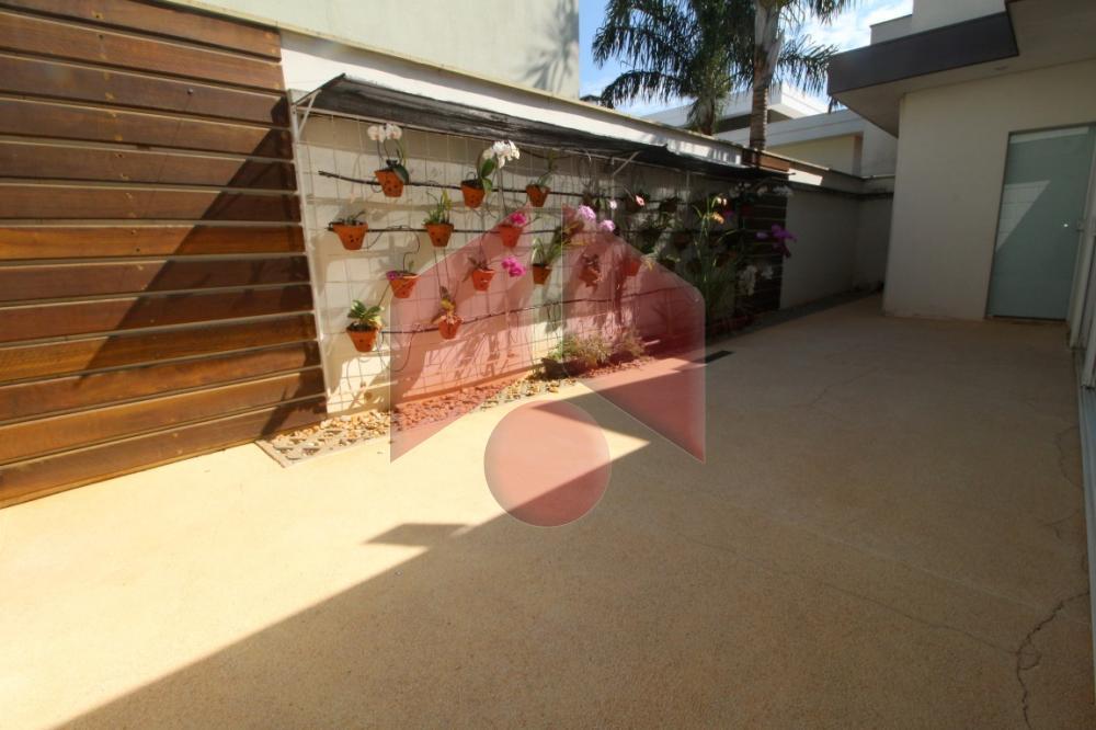 Comprar Residencial / Casa em Condomínio em Marília apenas R$ 780.000,00 - Foto 10
