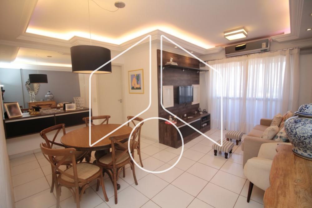 Marilia residencial Venda R$450.000,00 Condominio R$650,00 3 Dormitorios 1 Suite Area construida 188.00m2