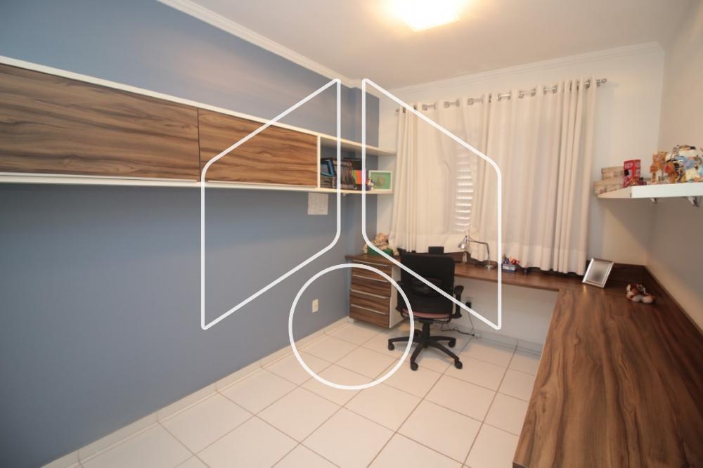 Comprar Residencial / Apartamento em Marília apenas R$ 450.000,00 - Foto 3