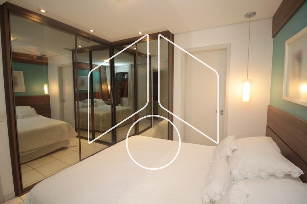 Comprar Residencial / Apartamento em Marília apenas R$ 450.000,00 - Foto 4