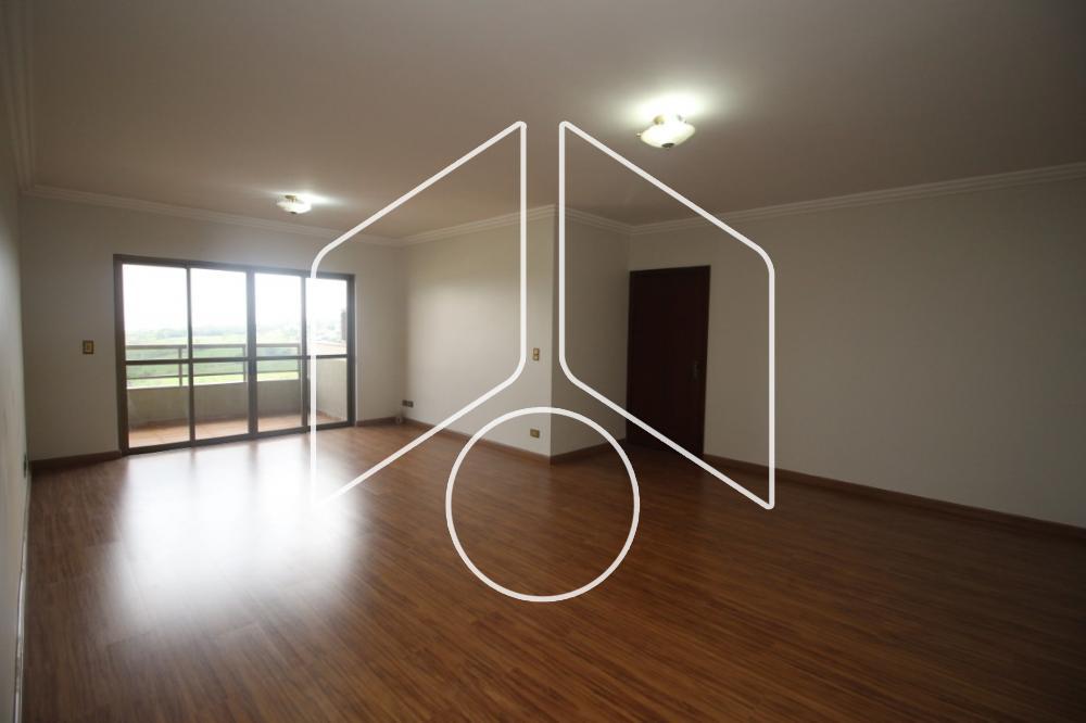 Marilia residencial Locacao R$ 2.100,00 3 Dormitorios 1 Suite Area construida 0.01m2
