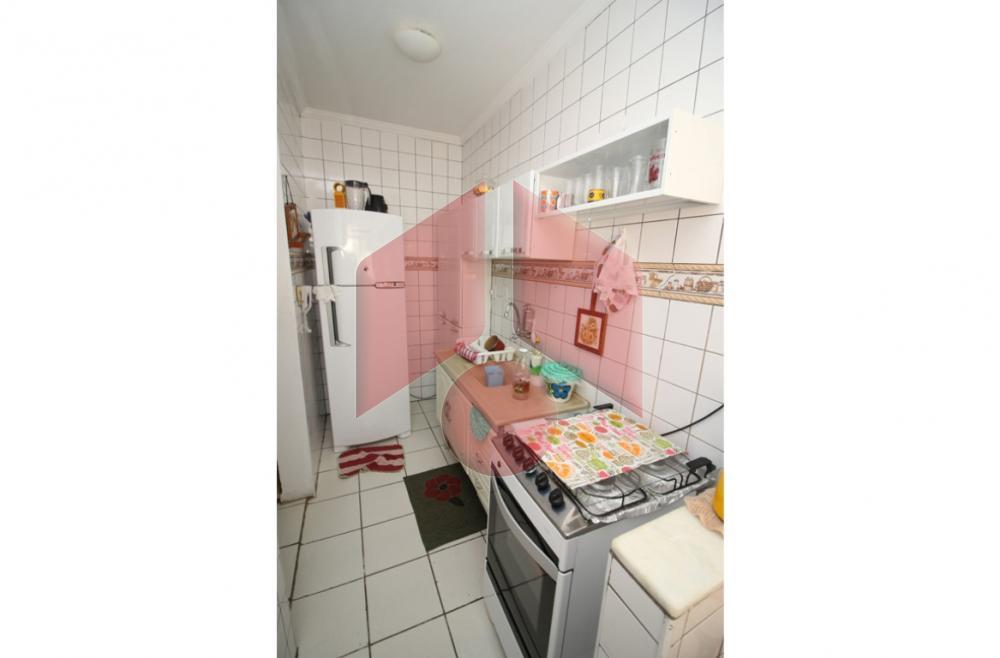 Comprar Residencial / Apartamento em Marília apenas R$ 110.000,00 - Foto 3