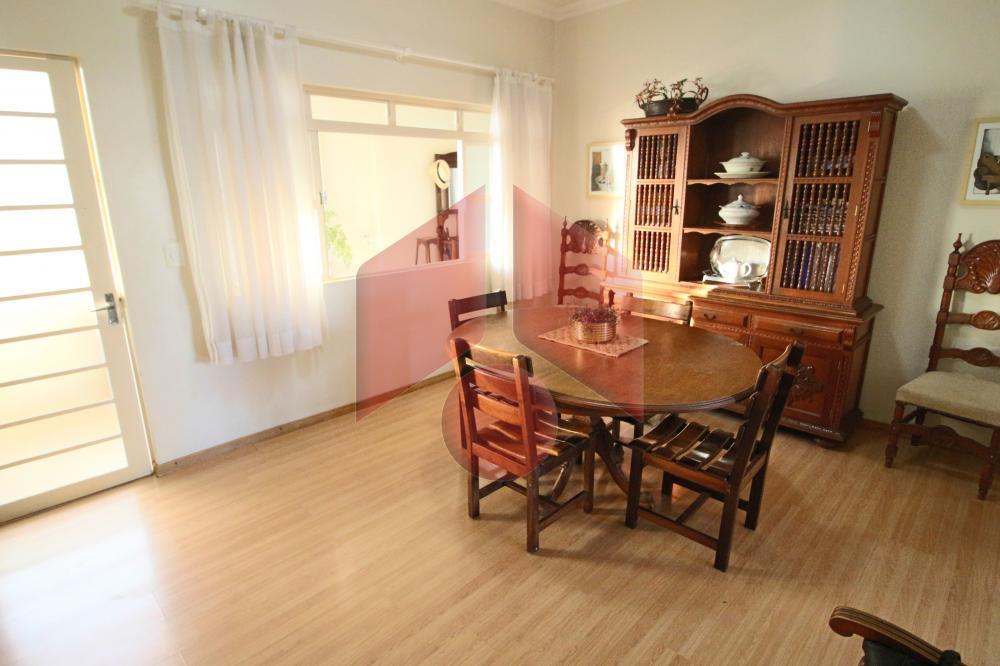 Comprar Residencial / Apartamento em Marília apenas R$ 480.000,00 - Foto 4