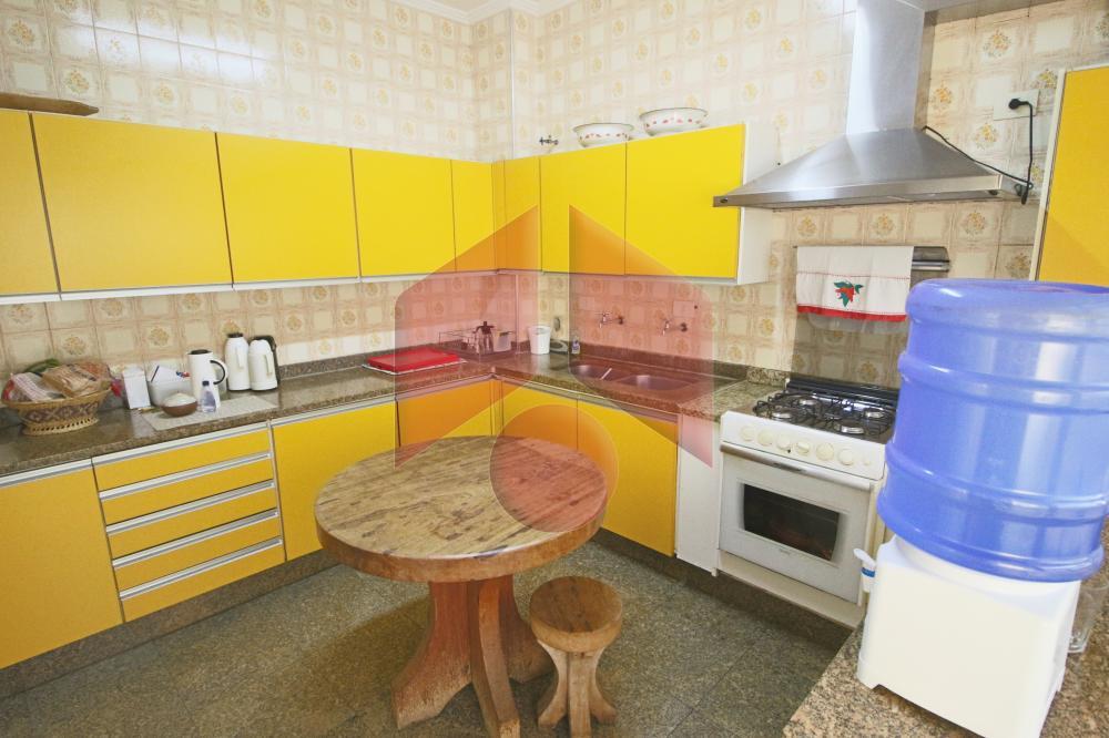 Comprar Residencial / Apartamento em Marília apenas R$ 480.000,00 - Foto 5