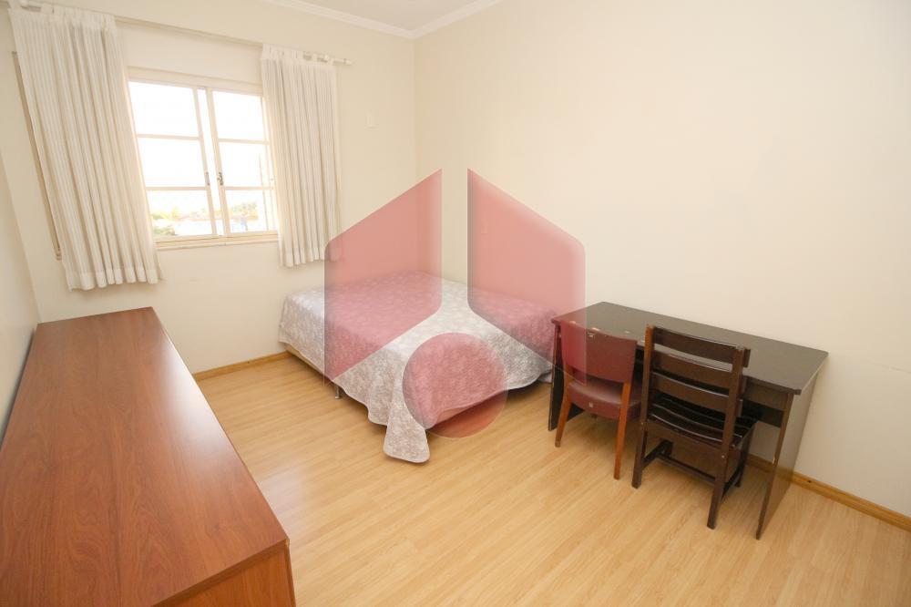 Comprar Residencial / Apartamento em Marília apenas R$ 480.000,00 - Foto 3