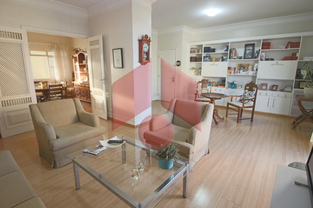 Comprar Residencial / Apartamento em Marília apenas R$ 480.000,00 - Foto 2
