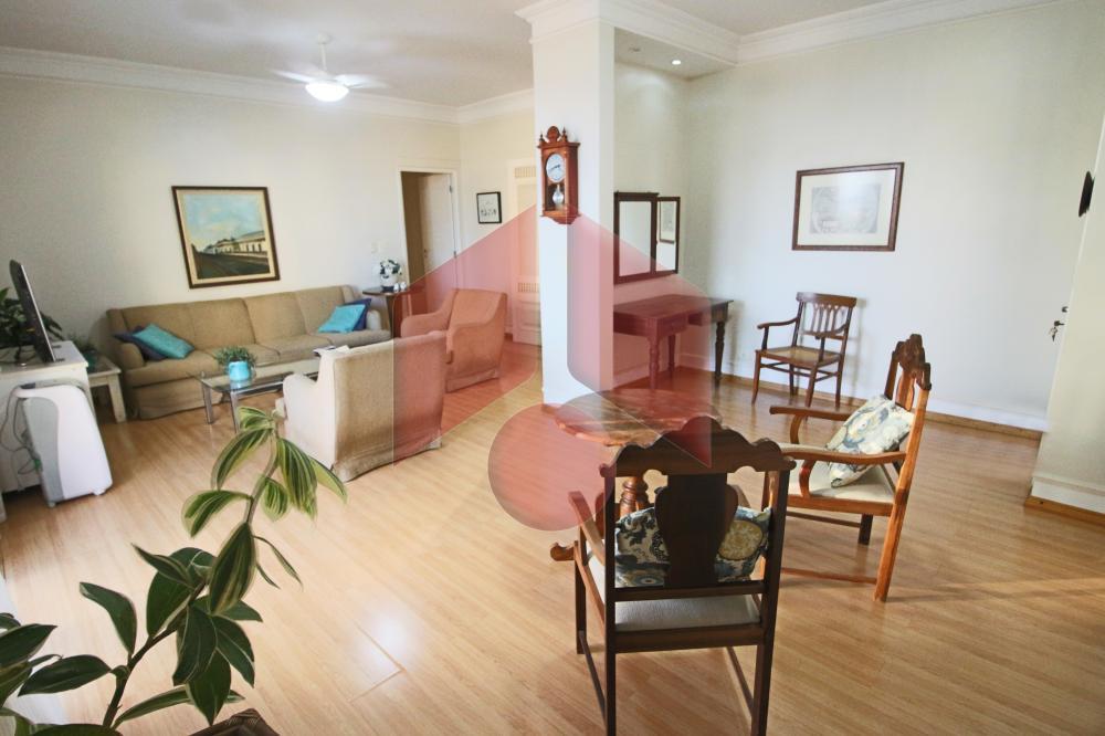Marilia residencial Venda R$480.000,00 Condominio R$540,00 3 Dormitorios 1 Suite Area construida 179.00m2