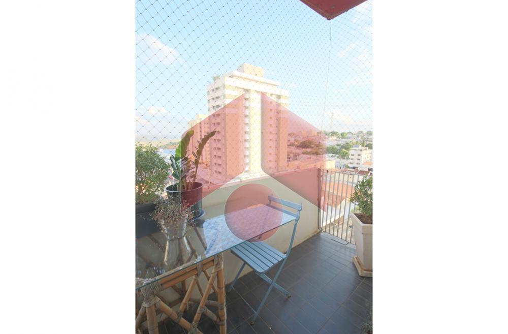 Comprar Residencial / Apartamento em Marília apenas R$ 480.000,00 - Foto 6
