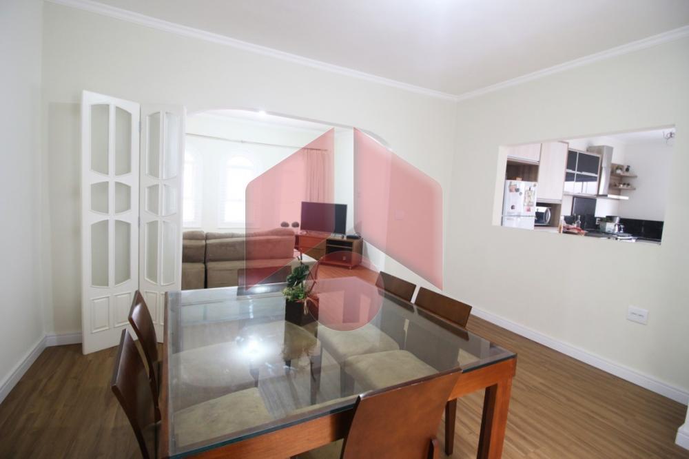 Comprar Residencial / Casa em Marília apenas R$ 490.000,00 - Foto 5