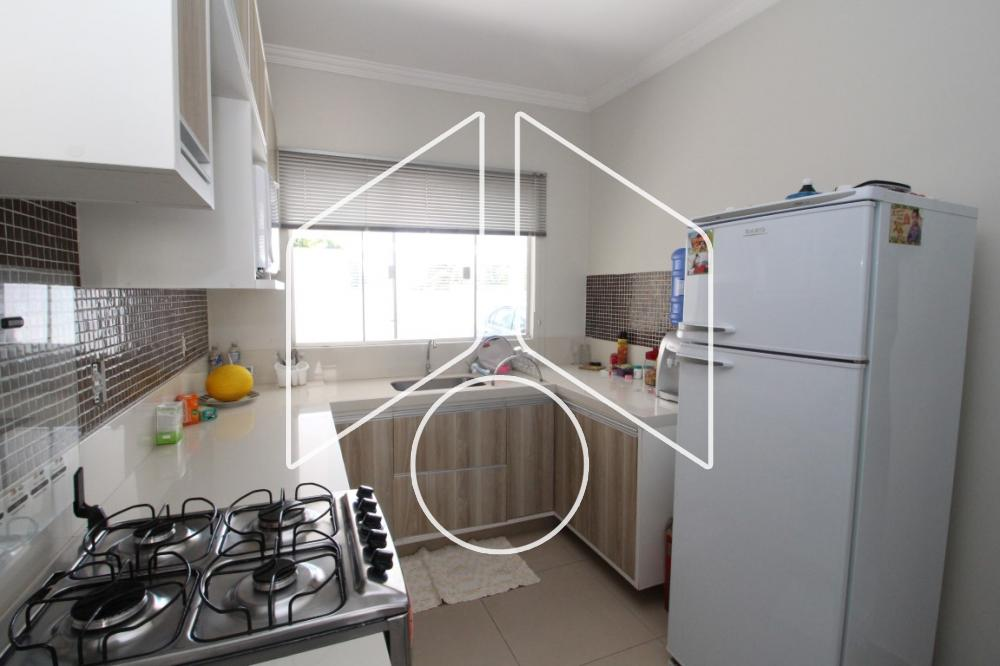 Comprar Residencial / Casa em Marília apenas R$ 270.000,00 - Foto 7