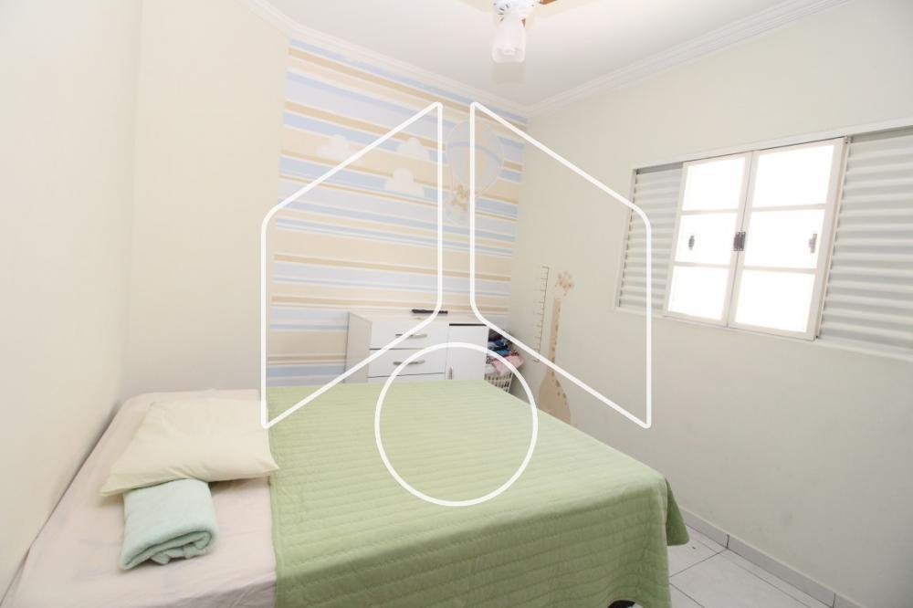 Comprar Residencial / Casa em Marília apenas R$ 270.000,00 - Foto 4