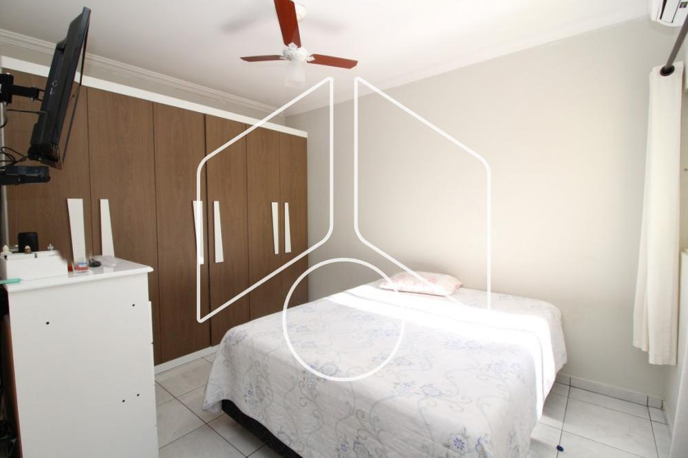 Comprar Residencial / Casa em Marília apenas R$ 270.000,00 - Foto 5