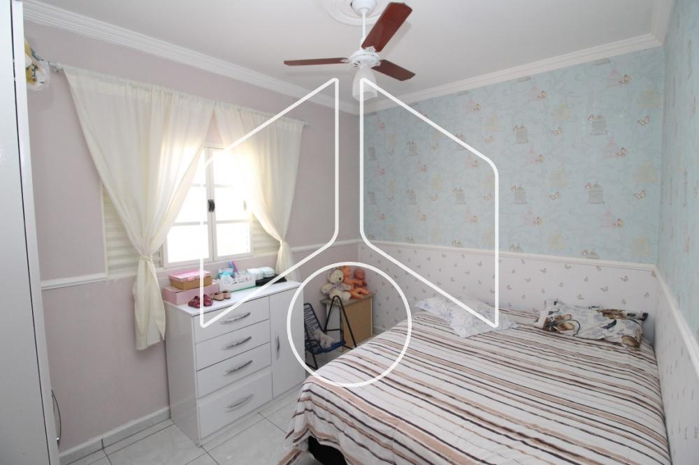 Comprar Residencial / Casa em Marília apenas R$ 270.000,00 - Foto 6