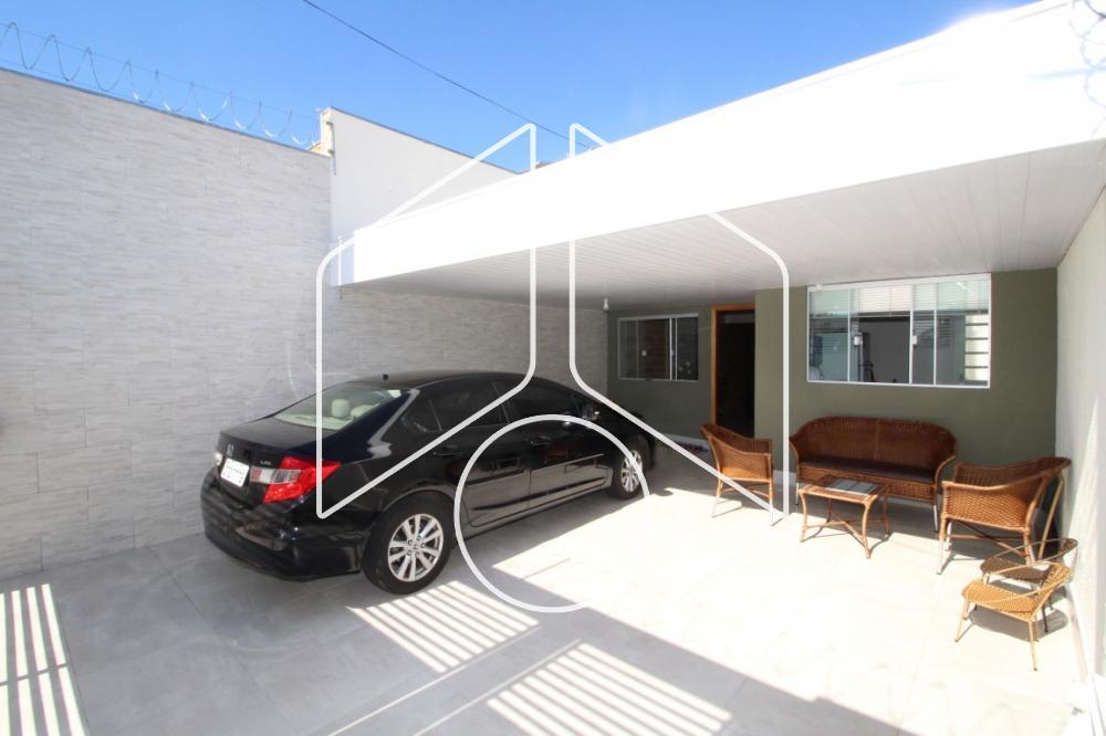 Comprar Residencial / Casa em Marília apenas R$ 270.000,00 - Foto 2