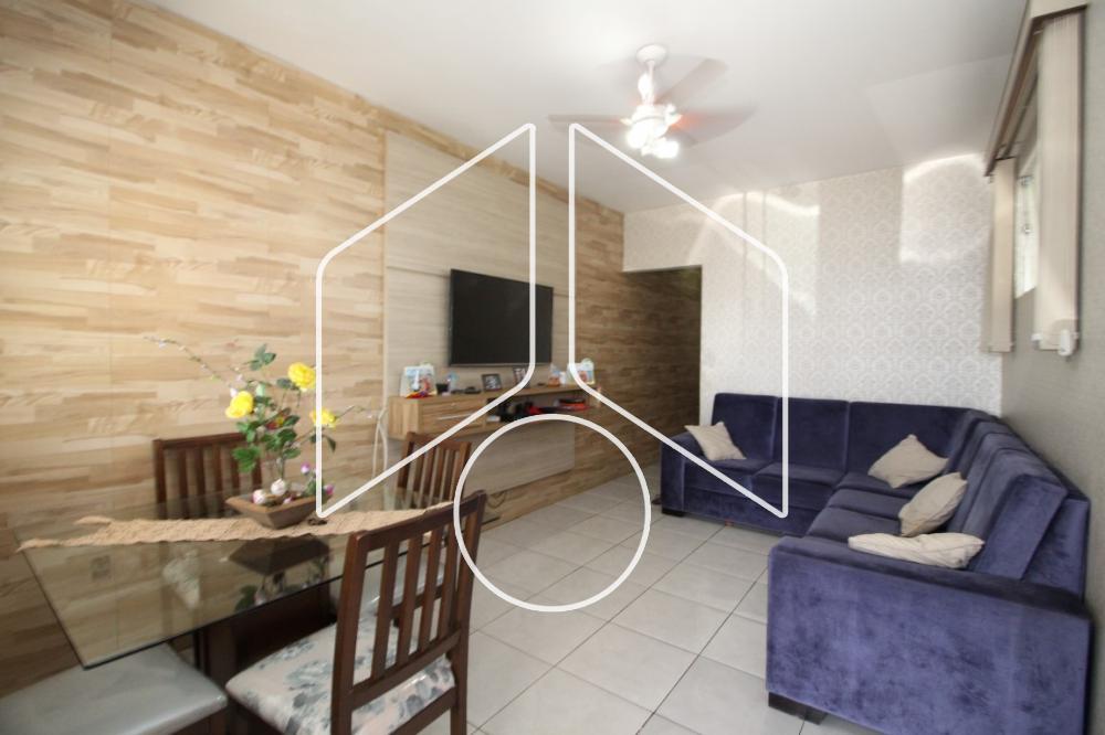 Comprar Residencial / Casa em Marília apenas R$ 270.000,00 - Foto 3