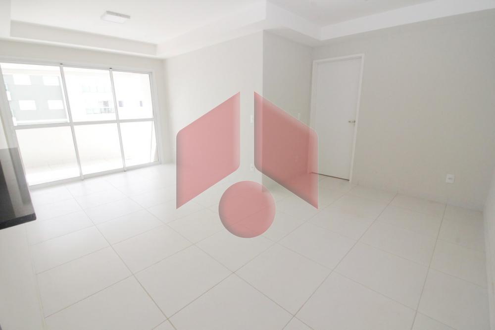 Marilia residencial Venda R$850.000,00 Condominio R$800,00 3 Dormitorios 3 Suites Area construida 117.00m2