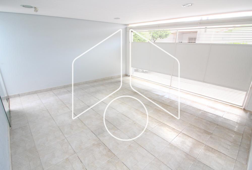 Comprar Residencial / Casa em Condomínio em Marília apenas R$ 550.000,00 - Foto 2