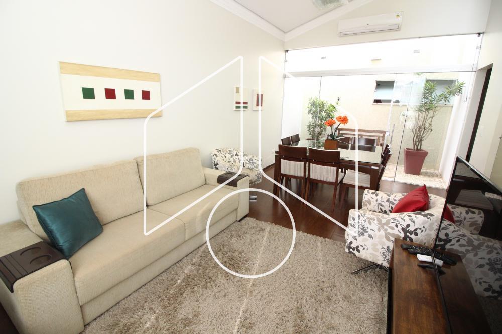 Comprar Residencial / Casa em Condomínio em Marília apenas R$ 550.000,00 - Foto 3