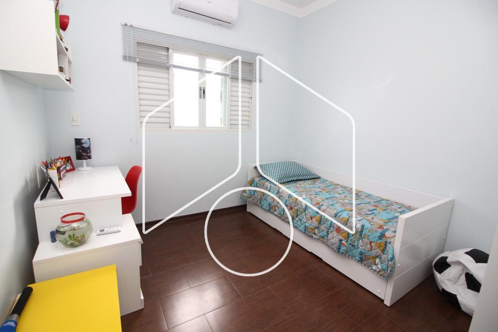 Comprar Residencial / Casa em Condomínio em Marília apenas R$ 550.000,00 - Foto 4