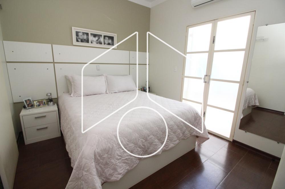 Comprar Residencial / Casa em Condomínio em Marília apenas R$ 550.000,00 - Foto 5