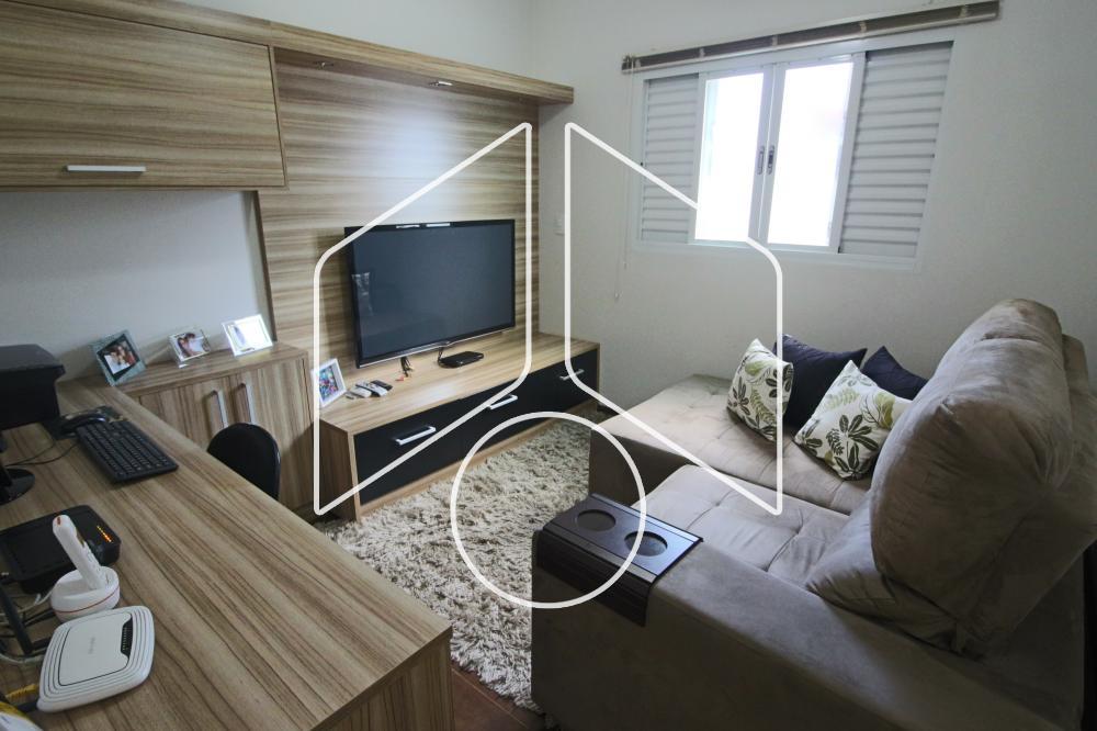 Comprar Residencial / Casa em Condomínio em Marília apenas R$ 550.000,00 - Foto 6