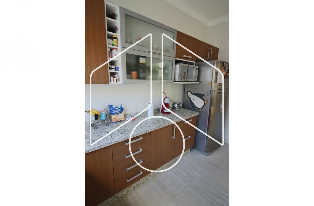 Comprar Residencial / Casa em Condomínio em Marília apenas R$ 550.000,00 - Foto 7