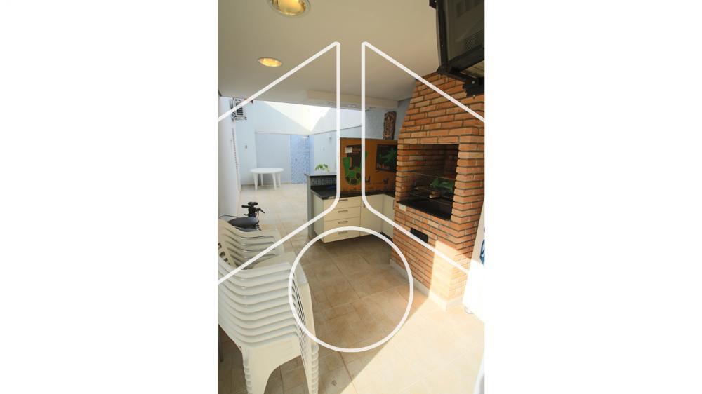 Comprar Residencial / Casa em Condomínio em Marília apenas R$ 550.000,00 - Foto 8