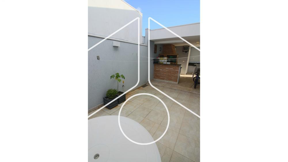 Comprar Residencial / Casa em Condomínio em Marília apenas R$ 550.000,00 - Foto 9