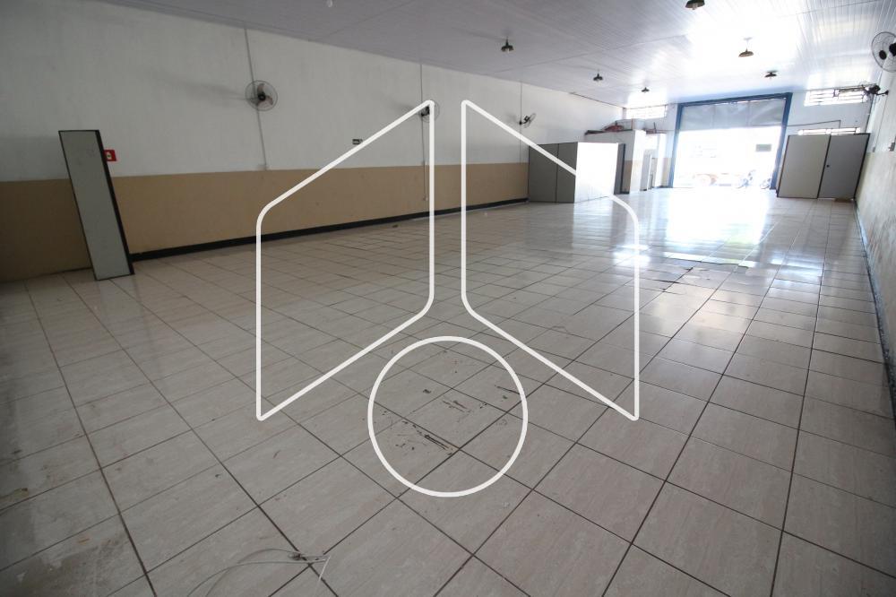 Alugar Comercial / Galpão/Barracão em Marília apenas R$ 2.500,00 - Foto 2