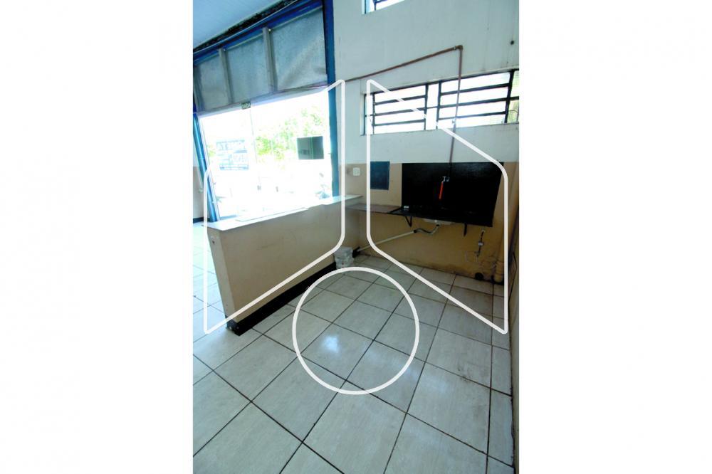 Alugar Comercial / Galpão/Barracão em Marília apenas R$ 2.500,00 - Foto 4