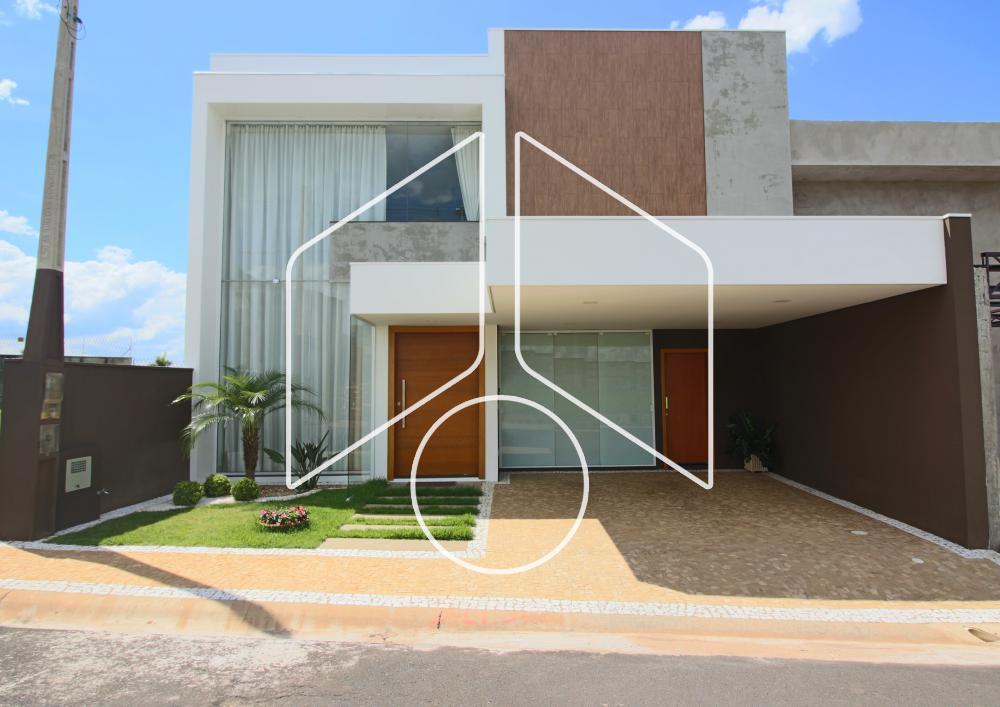 Marilia residencial Venda R$950.000,00 3 Dormitorios 3 Suites Area do terreno 250.00m2 Area construida 220.00m2