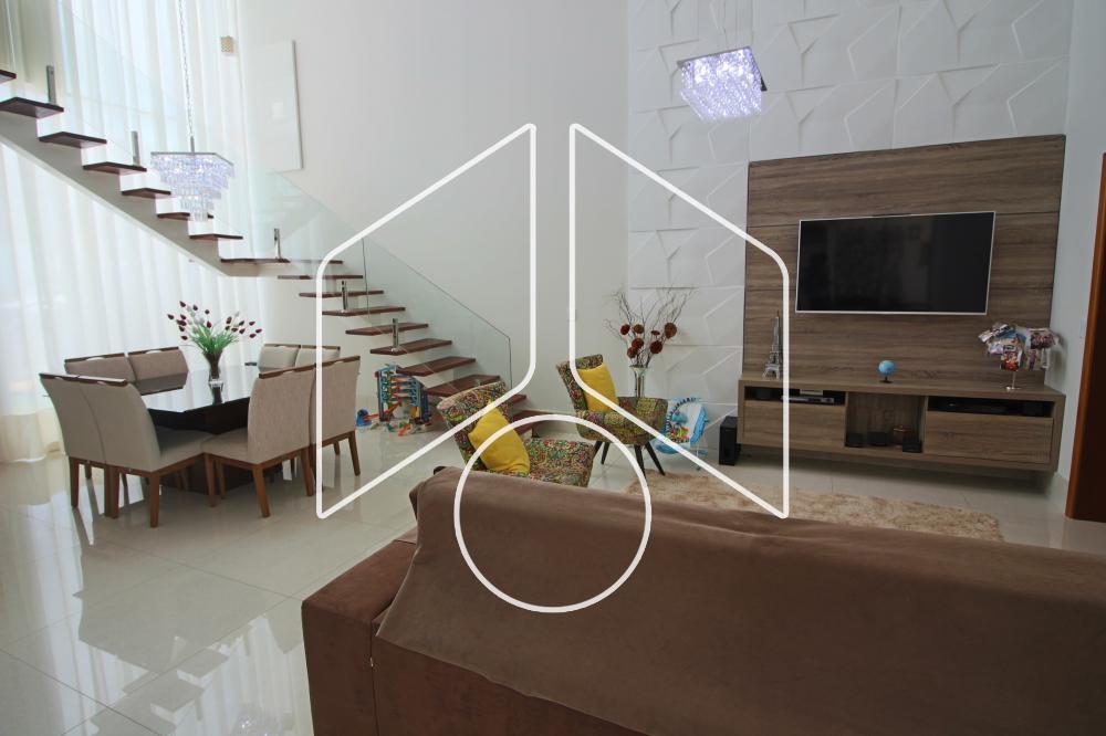 Comprar Residencial / Casa em Condomínio em Marília apenas R$ 950.000,00 - Foto 2