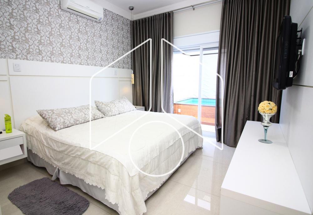 Comprar Residencial / Casa em Condomínio em Marília apenas R$ 950.000,00 - Foto 3