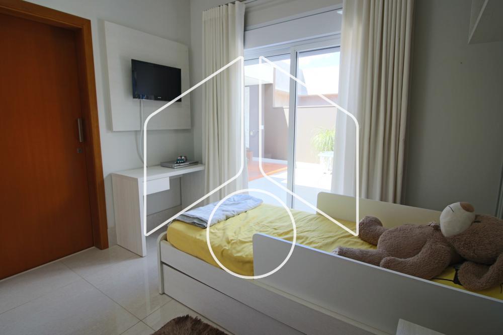 Comprar Residencial / Casa em Condomínio em Marília apenas R$ 950.000,00 - Foto 4