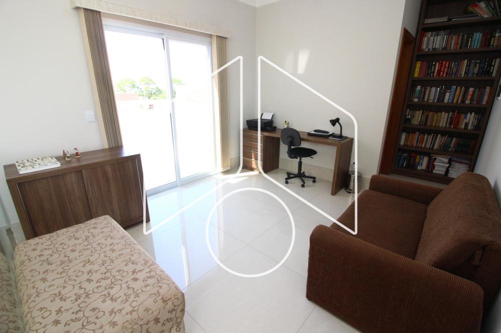 Comprar Residencial / Casa em Condomínio em Marília apenas R$ 950.000,00 - Foto 5