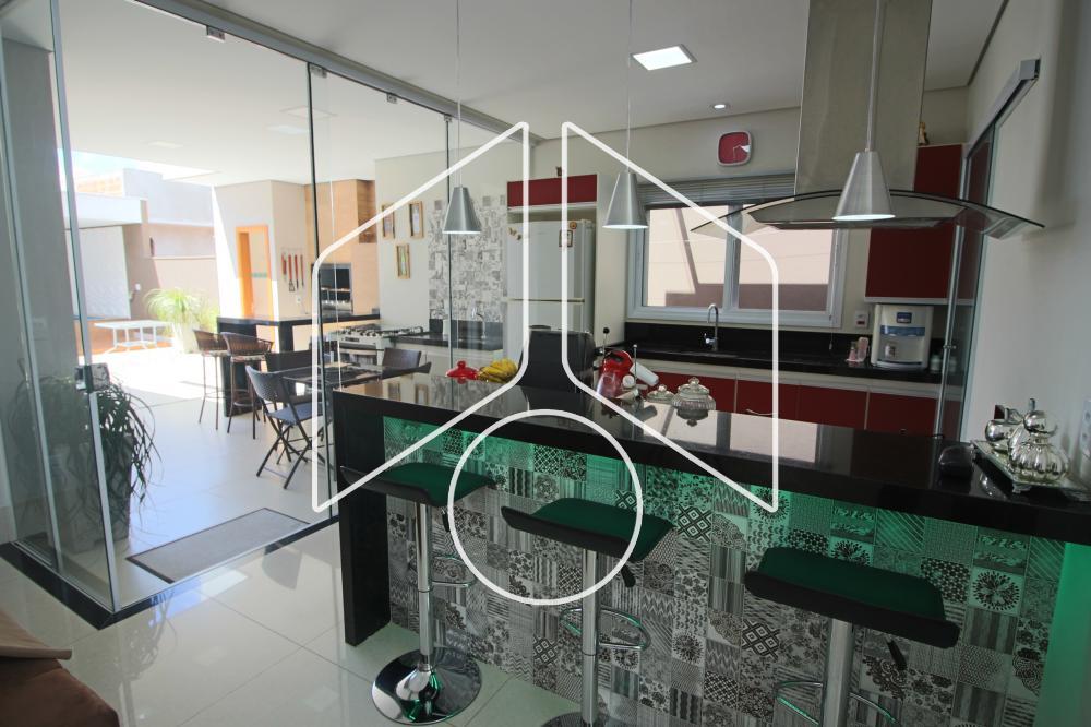 Comprar Residencial / Casa em Condomínio em Marília apenas R$ 950.000,00 - Foto 6