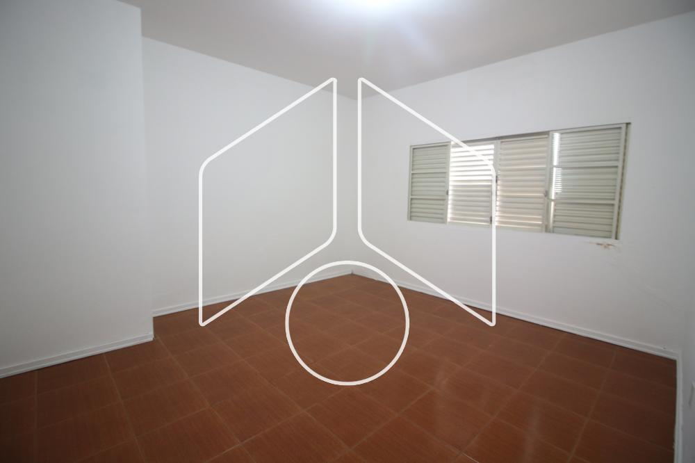 Alugar Comercial / Loja/Salão em Marília apenas R$ 5.500,00 - Foto 9