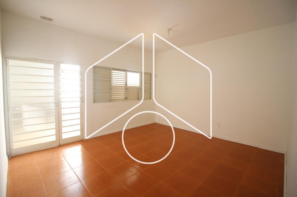 Alugar Comercial / Loja/Salão em Marília apenas R$ 5.500,00 - Foto 8