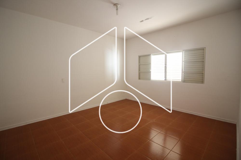 Alugar Comercial / Loja/Salão em Marília apenas R$ 5.500,00 - Foto 6
