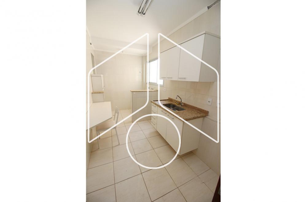 Alugar Residencial / Apartamento em Marília apenas R$ 1.100,00 - Foto 3