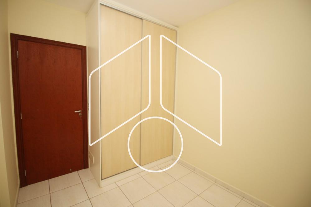 Alugar Residencial / Apartamento em Marília apenas R$ 1.100,00 - Foto 2