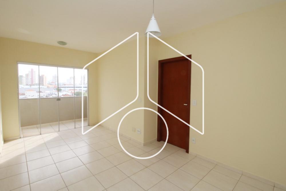 Marilia residencial Venda R$340.000,00 Condominio R$500,00 2 Dormitorios 1 Suite Area construida 75.00m2